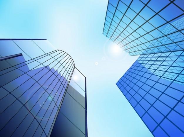 soluciones-integrales-murcia-edificios