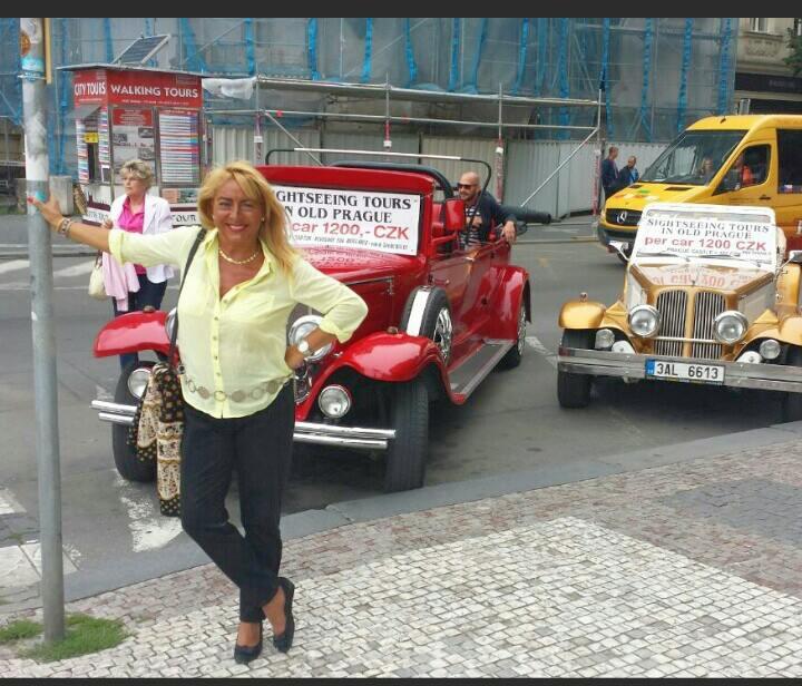 soluciones-integrales-murcia-Alquiler de vehiculos para empresas o particulares
