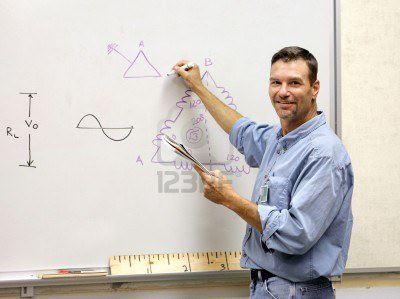 Soluciones-integrales-murcia-formación